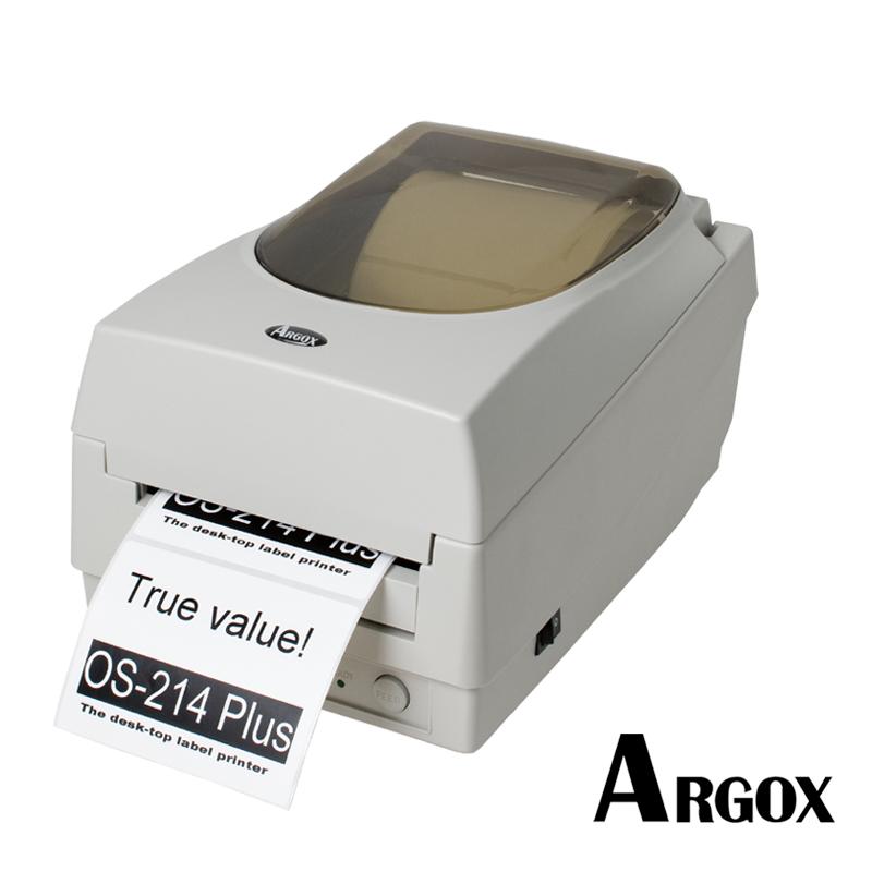 ARGOX OS-314 PRINTER DRIVERS WINDOWS 7
