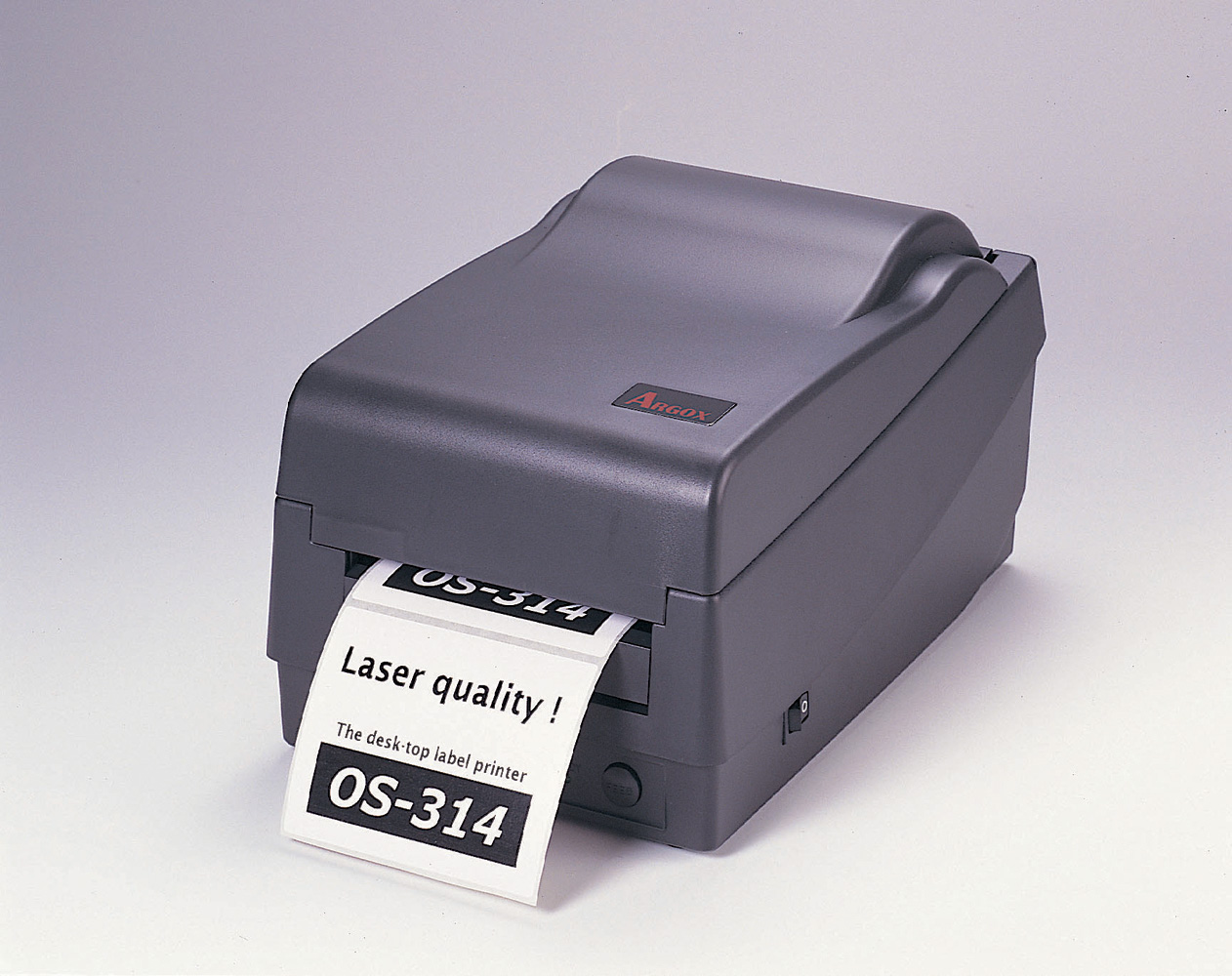 http://www.mtechprinters.co.uk/images/os314.jpg