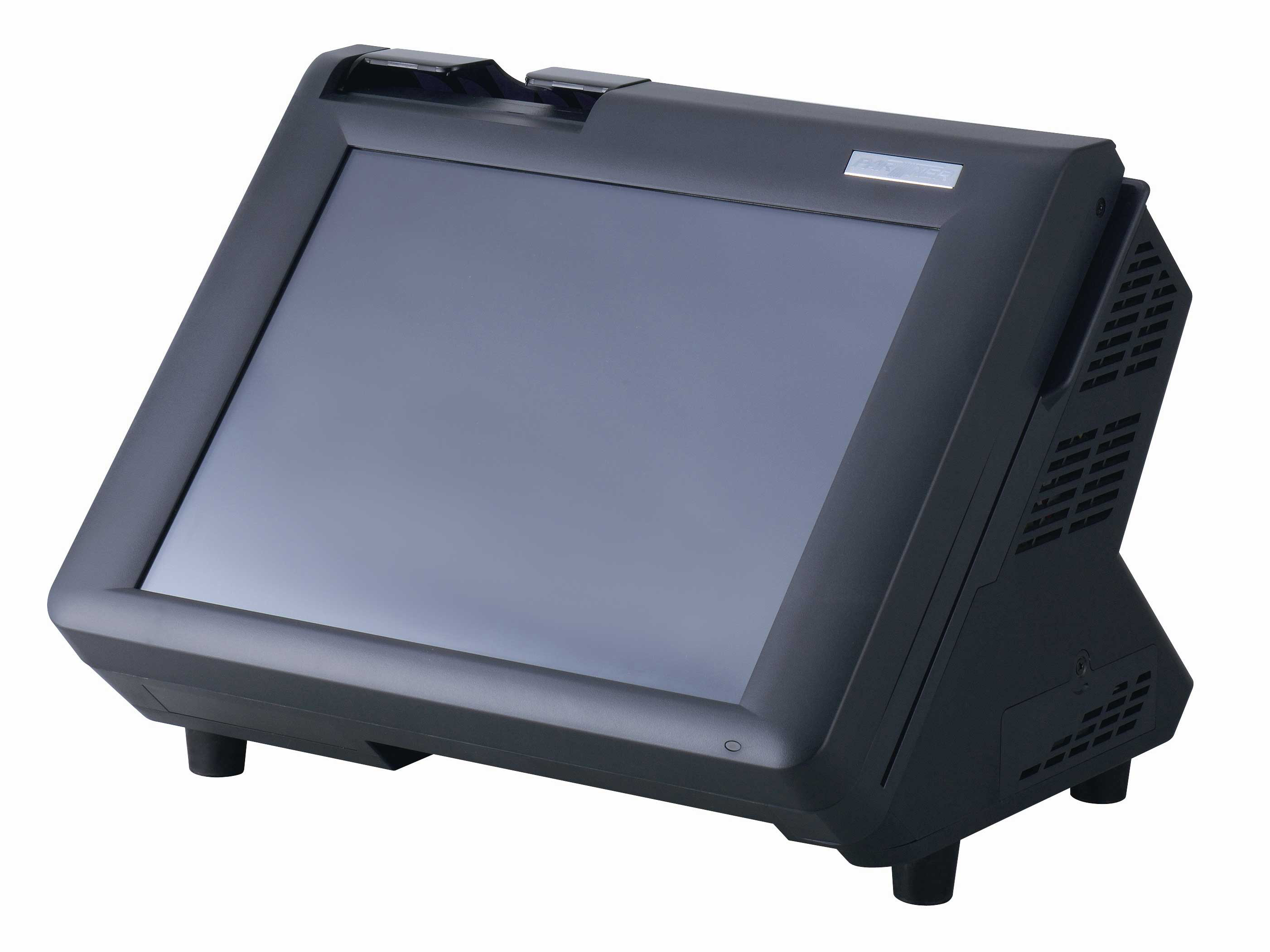 PT-6212 All in One POS Terminal