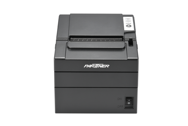 RP-630 Thermal POS Printer